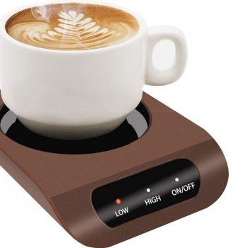 best coffee warmer