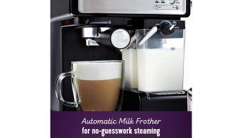 how-to-make-an-espresso
