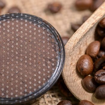 WHAT ARE THE UNKNOWN BENEFITS OF COFFEE CAPSULES